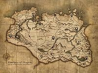 Lore:Skyrim - The Unofficial Elder Scrolls Pages (UESP)