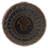 ON-icon-armor-Shield1-Yokudan.png