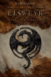 ON-cover-Elsweyr CE Box Art.png