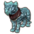 ON-icon-pet-Frost Atronach Senche Cub.png