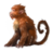 ON-icon-pet-Imgakin Monkey.png