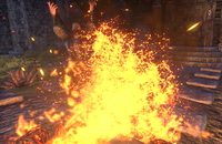 ON-memento-Flame Eruption.png