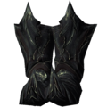 SR-icon-armor-Falmer Heavy Boots.png