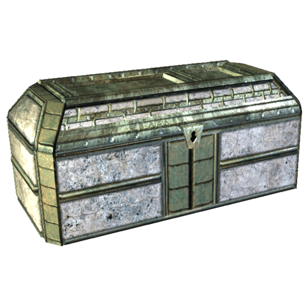 File:SR-icon-cont-Snow Elf Chest.png