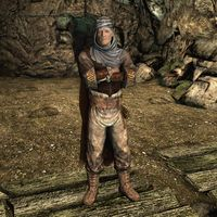 Skyrim:Test Cells - The Unofficial Elder Scrolls Pages (UESP)