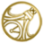 ON-icon-glyph-jewelry-Glyph of Potion Speed.png