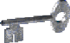 RG-icon-Silver Key (Palace).png
