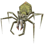 SK-creature-Cave Spider.png
