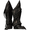 SR-icon-armor-DaedricBoots.png