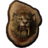 SR-icon-construction-Mounted Sabre Cat Head.png