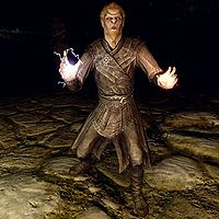 Lore:Vampire - The Unofficial Elder Scrolls Pages (UESP)