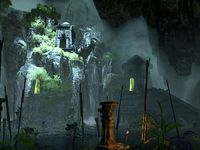 ON-place-Tsofeer Cavern 03.jpg