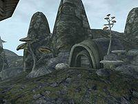 Morrowind:Aundae Clan - The Unofficial Elder Scrolls Pages (UESP)