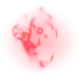 SR-icon-shout-Pink.png