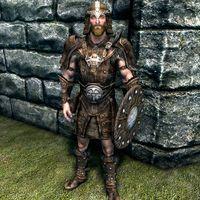Skyrim:Animal Hides - The Unofficial Elder Scrolls Pages (UESP)