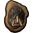 SR-icon-construction-Mounted Horker Head.png