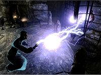 Skyrim:Bolstering the Ranks - The Unofficial Elder Scrolls