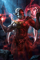 LG-cardart-Blood Magic Lord 02.png