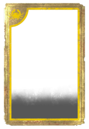 ON-card-Ebony Brassilisk.png
