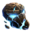 ON-icon-head-Storm Atronach.png