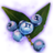 ON-icon-misc-Icebreath Berries of Budding.png