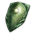 ON-icon-misc-Shield.png