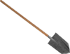 RG-item-Shovel.png