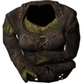 SR-icon-clothing-Clothes8(f).png