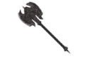 BL-item-Onyx-Cleaver.png