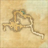 Onlinebarrow Trench The Unofficial Elder Scrolls Pages Uesp