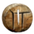 ON-icon-runestone-Denata-Na.png