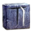 ON-icon-runestone-Tade-De.png