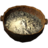 SR-icon-ingredient-Bone Meal.png