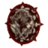 OB-icon-armor-BlackwoodShield.png