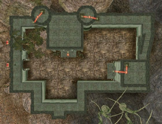 MW-map-Moonmoth Legion Fort.jpg
