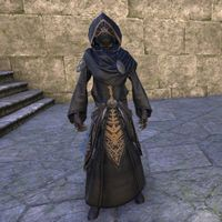 Online:Costumes - The Unofficial Elder Scrolls Pages (UESP)