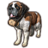 ON-icon-pet-Anthorbred Avalanche Dog.png