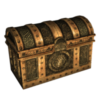 SR-icon-cont-chest 04.png