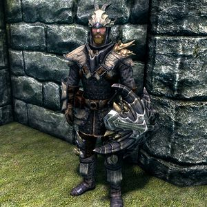 Skyrim Dragon Items The Unofficial Elder Scrolls Pages Uesp Dragon armors come in light dragonscale armor and heavy dragonplate armor varieties. skyrim dragon items the unofficial