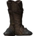 SR-icon-armor-Iron Spell Knight Boots.png