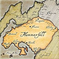 LO-map-Hammerfell (Oblivion Codex).jpg
