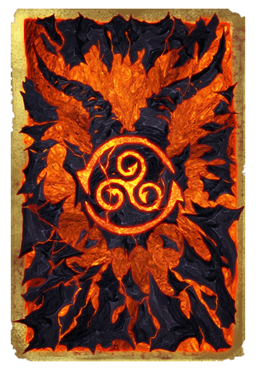 ON-card-Flame Atronach Crate Back.png
