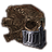 ON-icon-quest-Embittering Muzzle.png