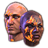 ON-icon-skin-Amber Plasm.png