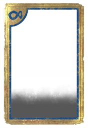 ON-card-Brazenheart Circlet.png