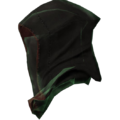 SR-icon-clothing-ShroudedHood.png