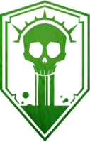 BL-icon-banner-Guild Banner 50.png