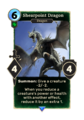 LG-card-Shearpoint Dragon.png