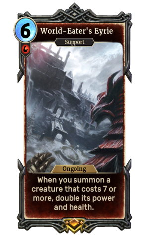 LG-card-World-Eater's Eyrie.png