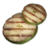 ON-icon-food-Grilled Apples.png